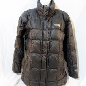 THE NORTH FACE 600 Packable JACKET Coat Puffer